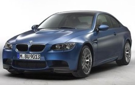 bmw_repair_maintenance_Orange County_Service